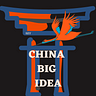 China BIG Idea by Yu and Partners