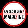 Sports-Tech Biz