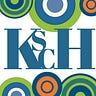 The Blog of KSCHatch