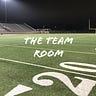The Team Room