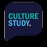 Culture Study