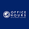 Office Hours with Ernest Wilkins