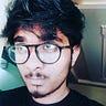 Kumar's Newsletter