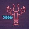 Lobsters Research