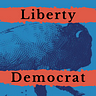 The Liberty Democrat