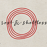 Lost & Shelfless