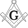 The Masonic Artist's Tracing Board