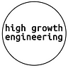 High Growth Engineering