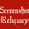 Screenshot Reliquary