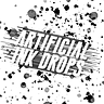 Artificial Ink Drops