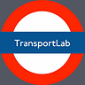 TransportLab Newsletter