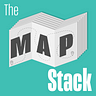 The Map Stack