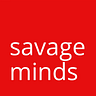 Savage Minds