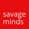 Savage Minds