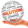 Solutions Now