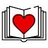 BOOK PERSON
