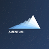 Amentum Capital