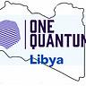 OneQuantum Libya Newsletter