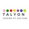Sortir à Lyon - 7alyon.com