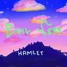 evil sexy hamlet