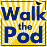 Walk the Pod newsletter