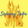 Seeking Tribe