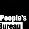 People's Bureau of Johnson County