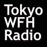 Tokyo WFH Radio