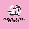 Miami Total Futbol