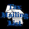 Tax Mailing List