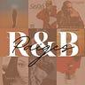 R&B Paiges