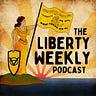 Liberty Weekly