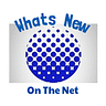 Whats New On The Net Podcast