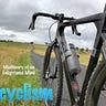 Bicyclism