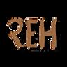 REH Newsletter