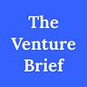 The Venture Brief