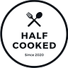 Half-Cooked