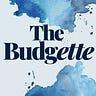 The Budgette