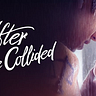 HD.Watch! After We Collided 2020 Full Movie Online for fREE