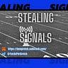 Stealing Signals