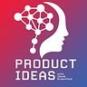 Product Ideas