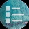 Tasklog: Simpler Freelancing