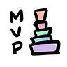 MVP Stacking