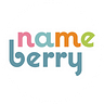 Nameberry Newsletter