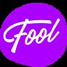 Foolish Careers