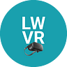 Seeing is Believing. Learn With VR.