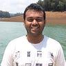 Tech Montage by Vishwanath