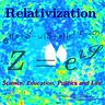 Relativization