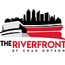 The Riverfront by Chad Dotson