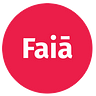 Faiā Newsletter